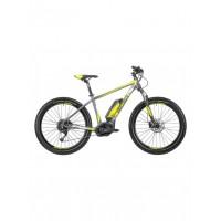 B-CROSS CX 400 9V elektrinis dviratis