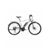 B-TOUR SL 9V vyr. elektrinis dviratis