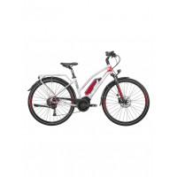 B-TOUR S LADY elektrinis dviratis