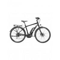 B-TOUR PVW MAN elektrinis dviratis