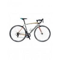 IMPULSO 105 11sp Compact plento dviratis