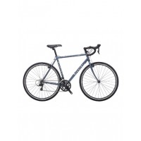LUPO STEEL SORA 9sp cyclocross dviratis