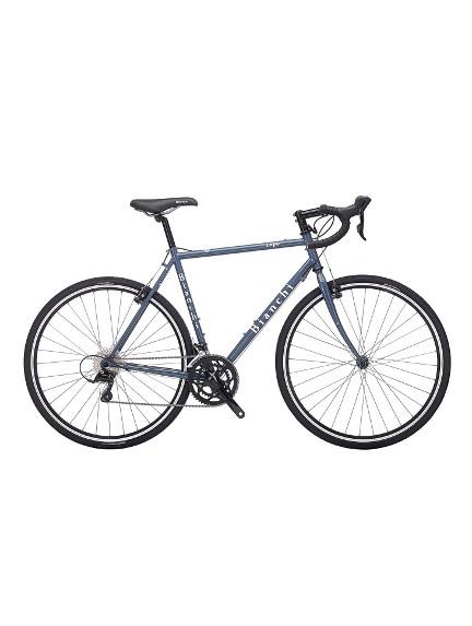 LUPO STEEL SORA 9sp cyclocross dviratis