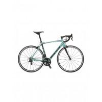 INFINITO CV POTENZA 11sp Compact plento dviratis