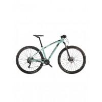 KUMA 29.0 - XT/Deore 2x10sp Rock Shox kalnų dviratis