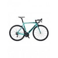 ARIA Aero 105 11sp plento dviratis