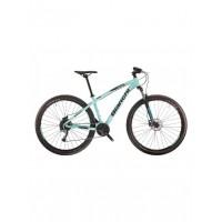 DUEL 29s - Acera/Altus 3x9sp MTB kalnų dviratis