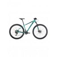 MAGMA 9.0 Deore 2x10 Boost MTB dviratis
