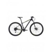MAGMA 9.1 Deore Mix 2x9 MTB dviratis