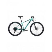 2020 MAGMA 9S – SX EAGLE 1X12sp MTB dviratis
