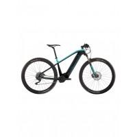 2020 T-TRONIK SPORT 9.2 ALTUS Elektrinis MTB dviratis