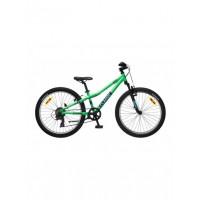 PRO 24 vaikiškas dviratis