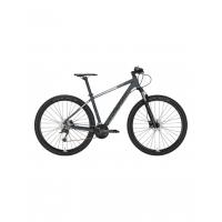 MS 629 3x9 sp. MTB kalnų dviratis