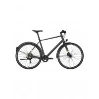 URB S 501 hibridinis dviratis