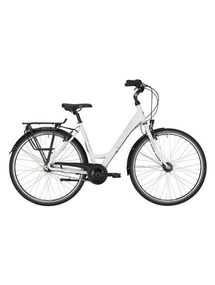 Trekking 1.6 7sp. miesto dviratis