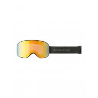 HP HORIZON Stretch Limo slidinėjimo akiniai