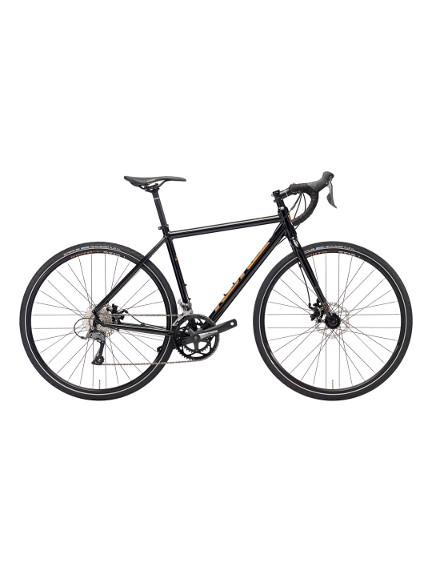 Rove cyclocross dviratis