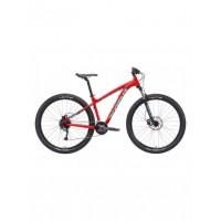 Lava Dome MTB kalnų dviratis