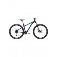 2020 Lava Dome MTB kalnų dviratis