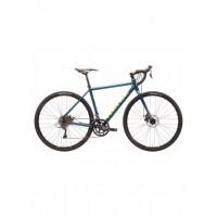 2020 Rove gravel dviratis