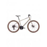2020 Dew hibridinis dviratis