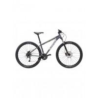 """Mahuna 29"""" MTB kalnų dviratis"""