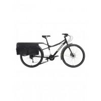 Ute 20 cargo dviratis