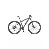 ASPECT 770 MTB dviratis