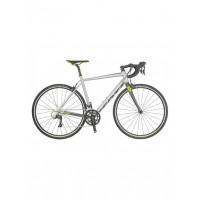 SPEEDSTER 30 plento dviratis