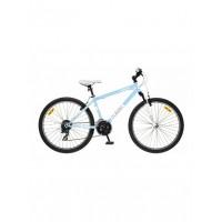 MAGNUM 20, 21sp. dviratis panelei