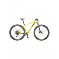 2020 SCALE 980 MTB dviratis