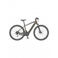 2020 SUB CROSS ERIDE 20 Men elektrinis dviratis