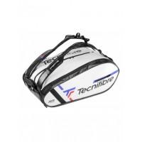 Tour Endurance 15R teniso krepšys