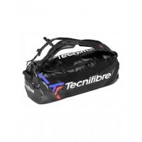 Tour Endurance Rackpack L teniso krepšys