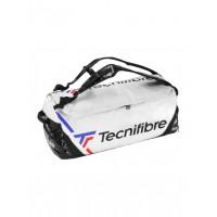 Tour Endurance Rackpack XL teniso krepšys