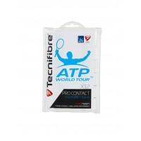 Pro Contact ATP (12vnt)