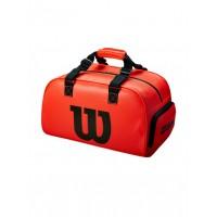 Duffel Small teniso krepšys