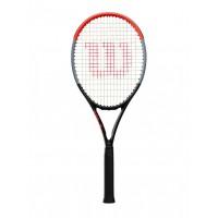 CLASH 100 teniso raketė