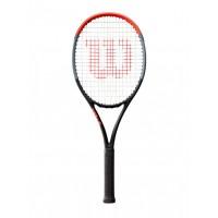 CLASH 98 teniso raketė