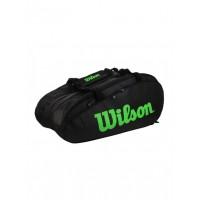 TOUR COMP 3 teniso krepšys