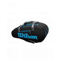 ULTRA TOUR 15 teniso krepšys