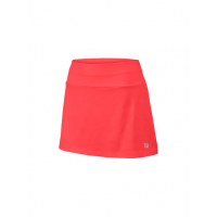 "Core 11"" merg. teniso sijonėlis"