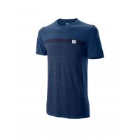 COMPETITION SEAMLESS CREW vyriški marškinėliai