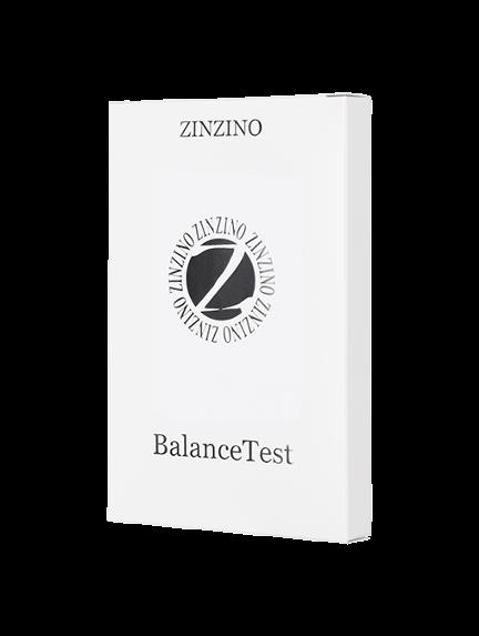Zinzino - ZINZINO Balance Test, 1vnt | Prosport.lt