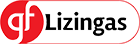 GF lizingas